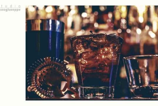 Reintrodotto-l'obbligo-di-denuncia-fiscale-per-gli-esercizi-di-vendita-di-prodotti-alcolici-studiorussogiuseppe