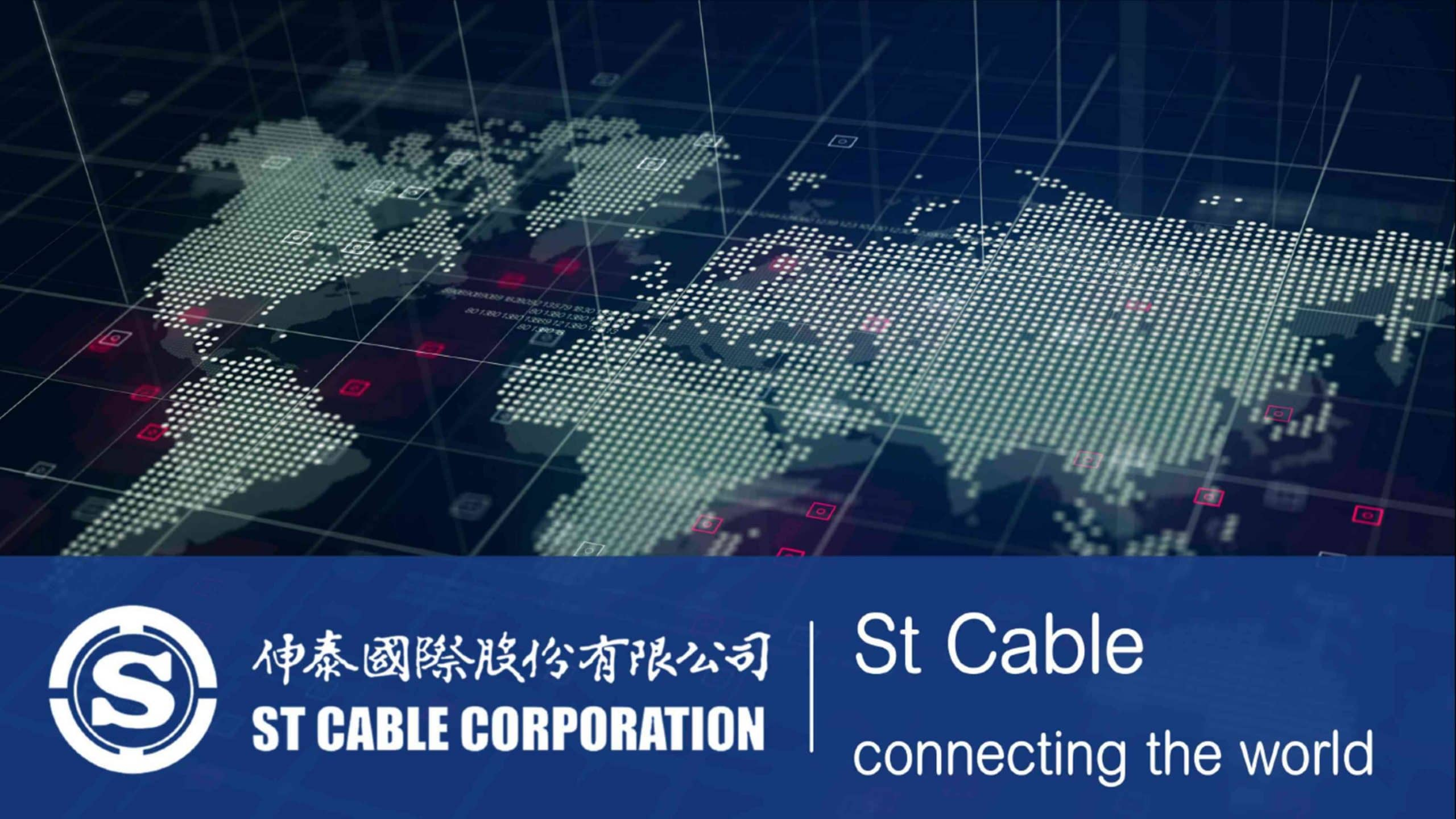 ppt-portfolio-st-cable
