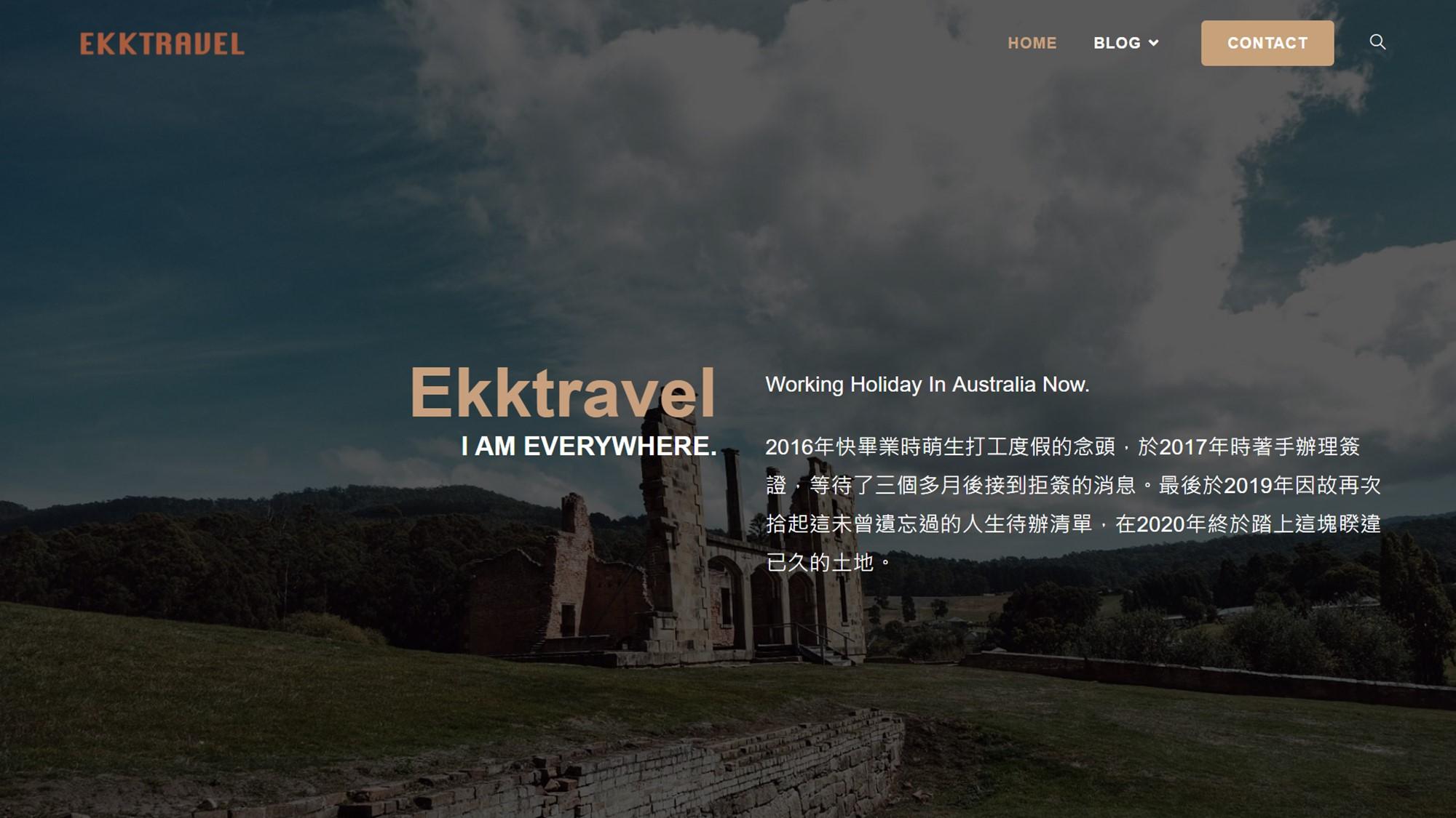 ekktravel-featured-image