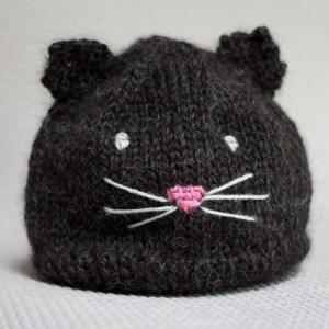 Kattenmuts2