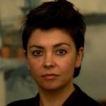 Zena Cumpston