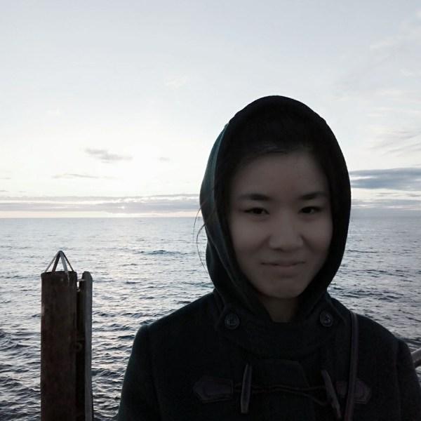 Lishuang Li