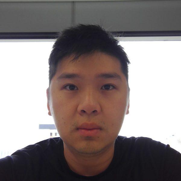 Yi Seng Oscar Toh