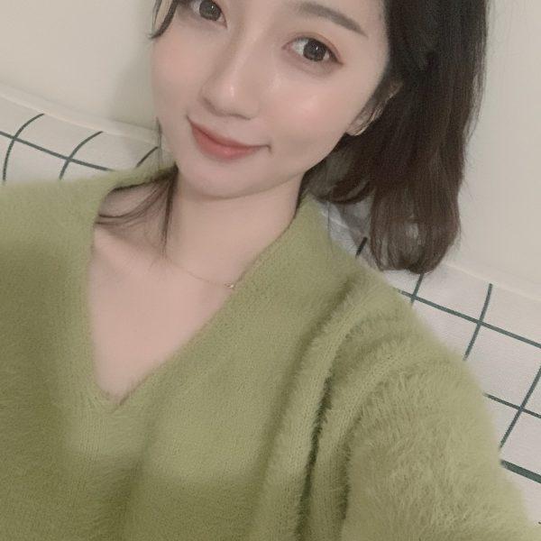 Xinyuan Hou