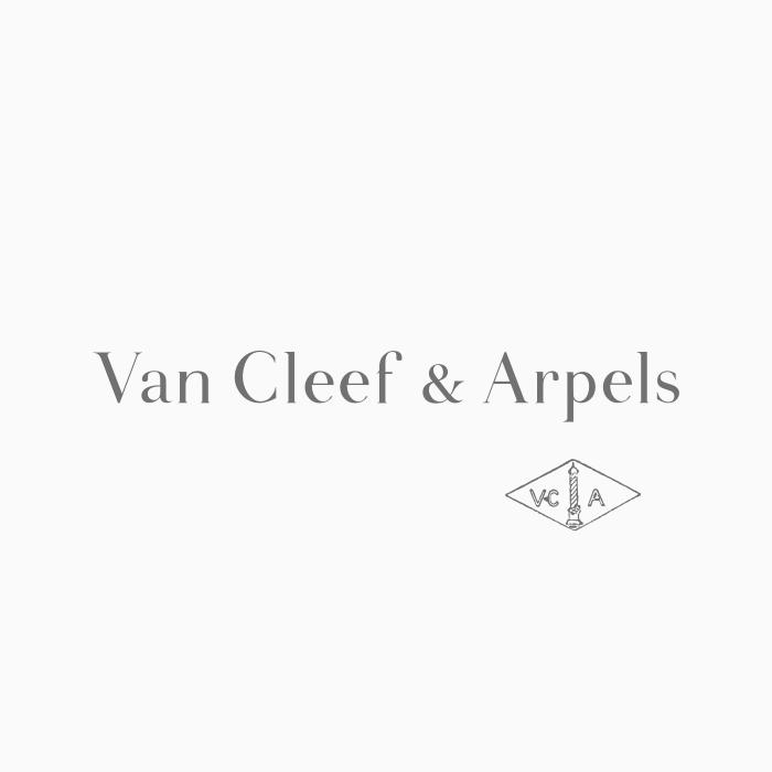 Van Cleef Arpels