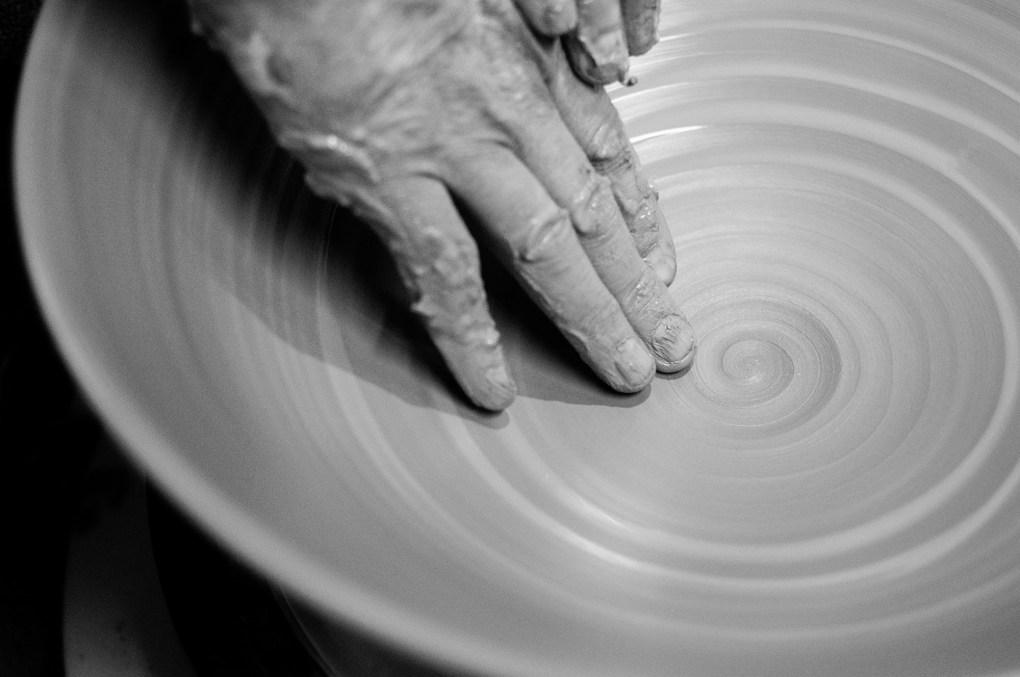 Studio Sales Pottery & Supply Company - Avon NY