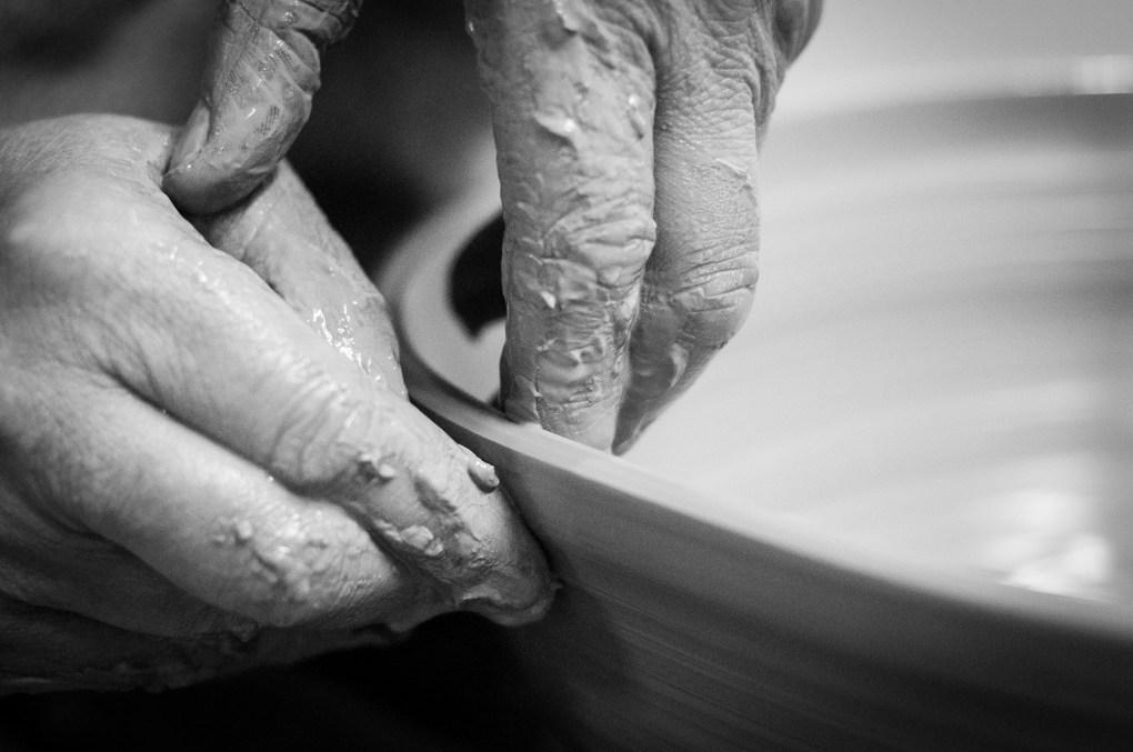 Studio Sales Pottery & Supply Company - Finger Lakes NY