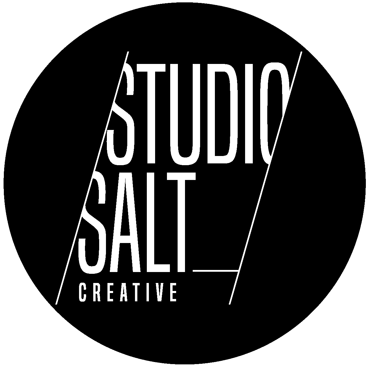 Studio Salt Creative