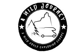 A Wild Journey