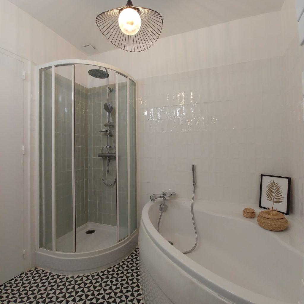 bain maison saint herblain studiose