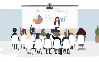 Le conferenze GRATUITE di Studio Sé