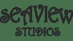 Seaview Studios Kriopigi Halkidiki