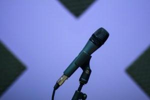 lezioni-canto-Varese
