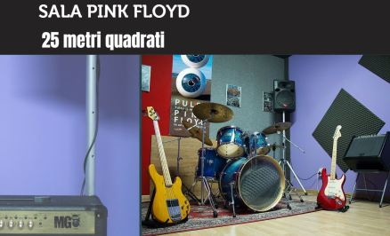 Sala-prova-PINK-FLOYD