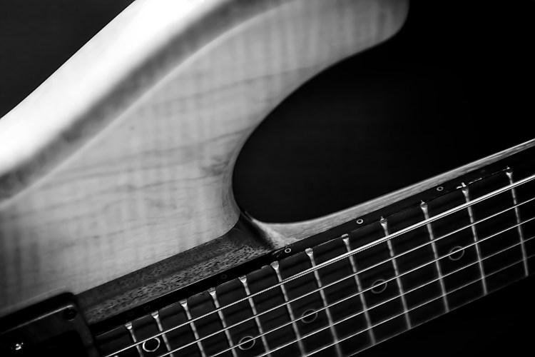 corsi-chitarra
