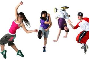 danza hip hop.jpg