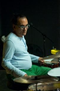 Horacio-Hernandez