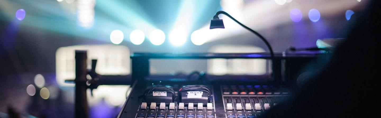 Noleggio-impianti-audio