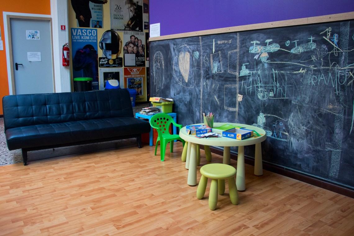 studios-lounge-area