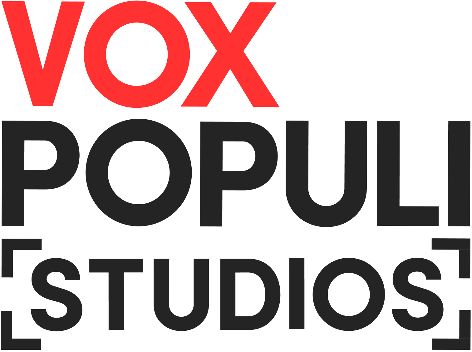 VoxStudios_forwhitebackground