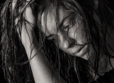 Beautiful Agony-5