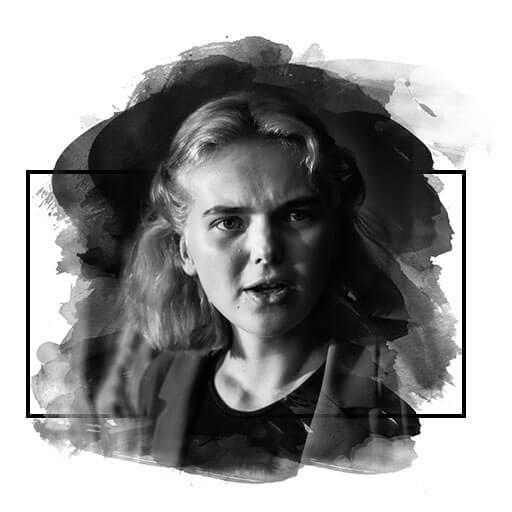 Majka Rzepecka