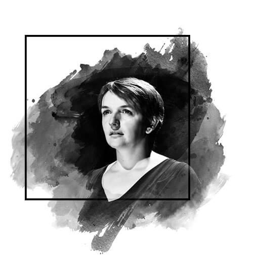 Małgorzata Wilczewska