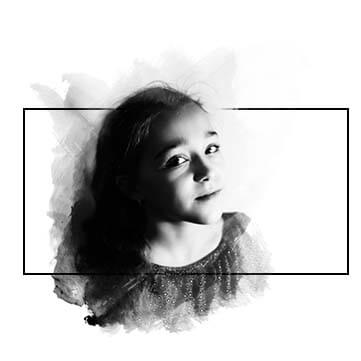 Natasza Gabińska