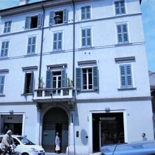casa Bonetti