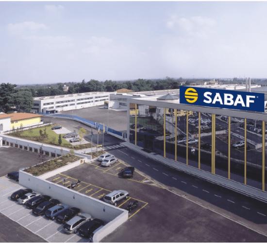 Sabaf S.p.a.