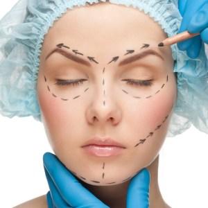 Chirurgia del Naso Studio Dott Tedaldi Otorinolaringoiatria Roma Chirurgia Maxillo facciale Medicina Estetica Odontoiatria Chirurgo Maxillo Facciale
