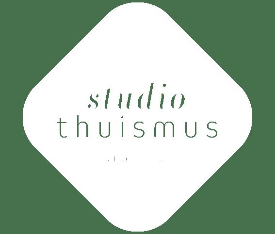 logo-studio-thuismus-ontwerpstudio
