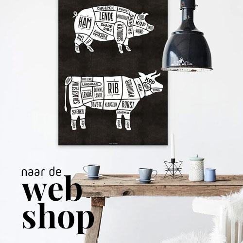 Webshop-Studio-Thuismus