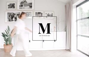 Logo-ontwerp-May-Interior
