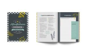 Mindfulness-doeboek-illustraties