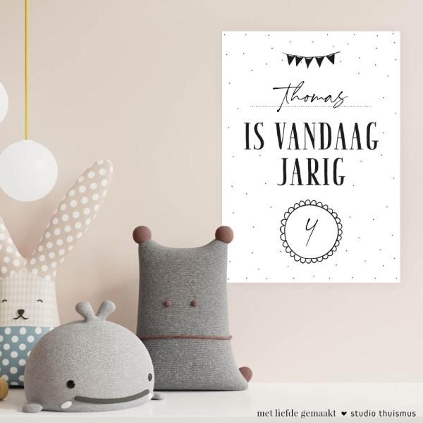 Printable-aftellen-kalender-verjaardag