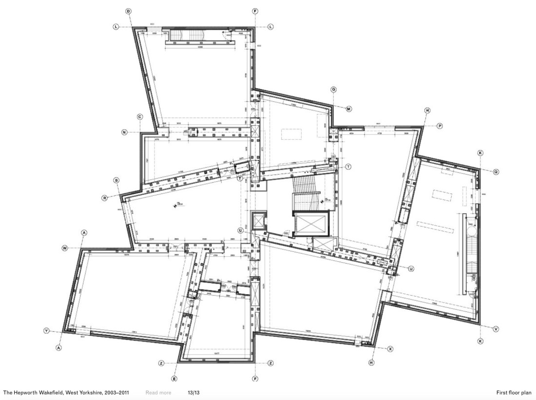 The-Hybrid-Mill-The Hepwroth-wakefield-first-floor-plan.jpeg