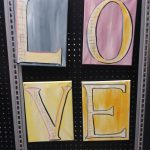 love canvas studio to go projects
