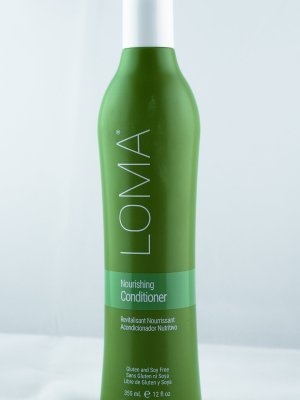 Loma Nourishing Conditioner | Studio Trio Hair Salon