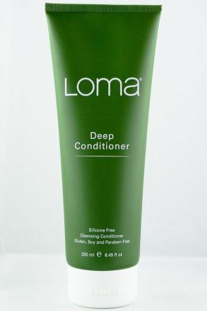 Loma Deep Conditioner   Studio Trio Hair Salon