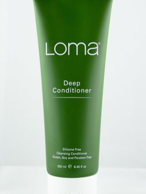 Loma Deep Conditioner | Studio Trio Hair Salon