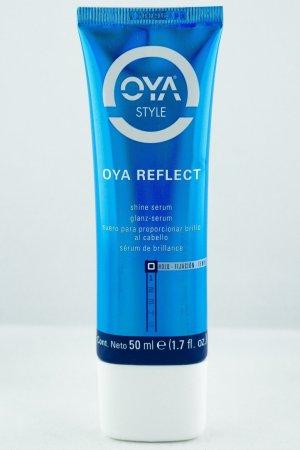 OYA Reflect Shine Serum | Studio Trio Hair Salon