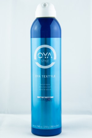 OYA Textyle Texture Spray   Texture Hairspray   Studio Trio Hair Salon