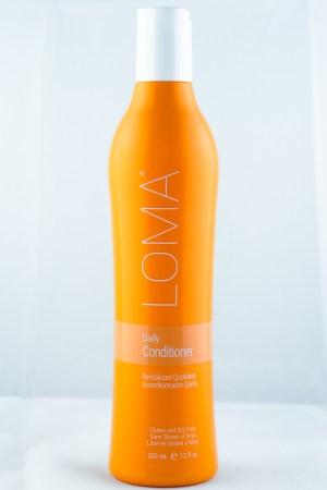 Loma Daily Conditioner | Studio Trio Hair Salon