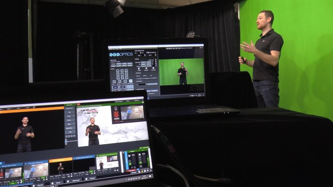 studio_virtuel_brossard-greenscreen