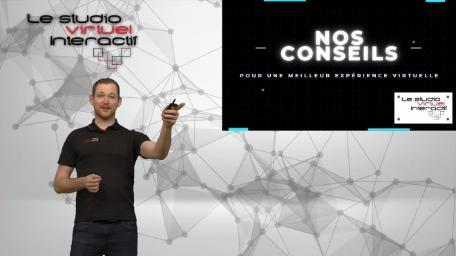 studio_virtuel_brossard-greenscreen_presentation