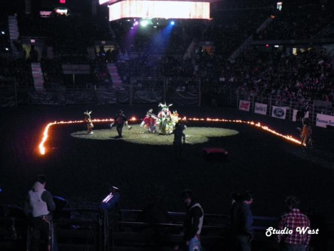 Agribition 9
