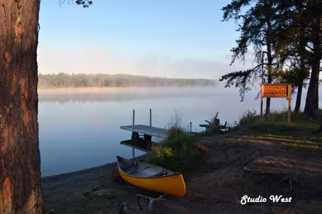 Spruce River 4662e