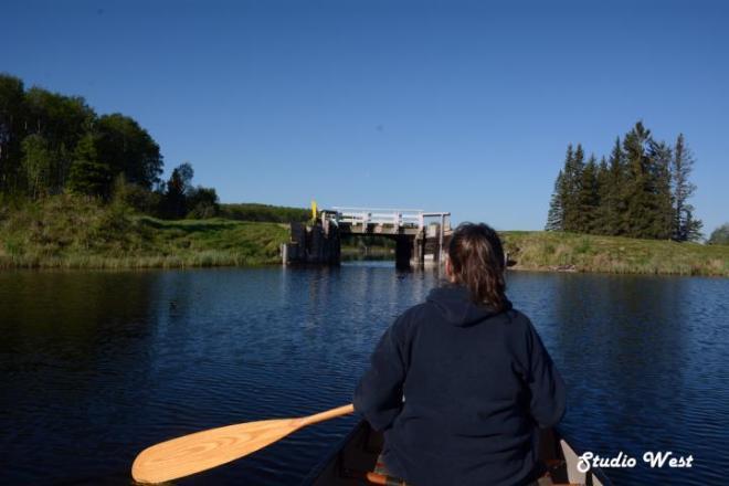 Spruce River 4672e