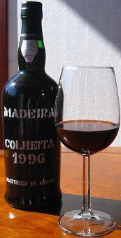 madera-wino